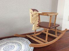 Schommelstoel Babykamer Marktplaats : Vintage schommelstoel retro rocking chair rocking