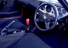 ストラトス ストラダーレ プロジェクト Vehicles, Car, Vehicle, Tools