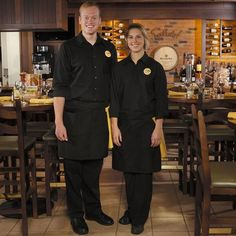 olive garden continues brand transformation with updated team member uniforms - Olive Garden Careers