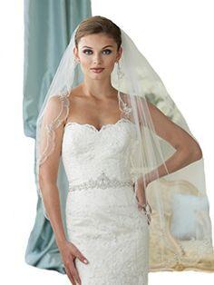 7b1ab9b7e2 Amazon.com Shopping Cart. Wedding Party DressesBridal ...