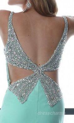 dress dress. love the color! like tiffany blue!