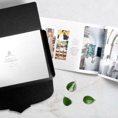 Business Brochure, Corporate Design, Editorial Design, Brand Design, Brand Identity Design