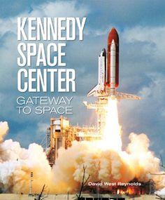 kennedy space center orlando florida