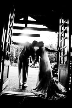 Professional Wedding Photographers Photography Indianapolis Indiana  Brown County - Abe Martin Lodge