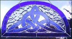 Google Image Result for http://www.celticaccents.com/i/Suncatchers/G9585-B.jpg