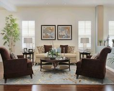 Asian Living Room Design, Pictures, Remodel, Decor And Ideas   Page 2 Part 72