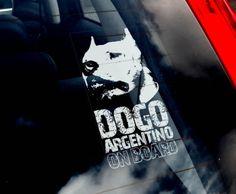 Dogo-Argentino-Dog-Car-Window-Sticker-Argentine-Mastiff-Sign