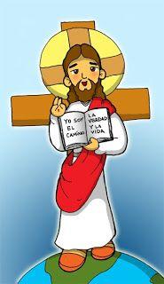Fiesta: último domingo de octubre   Jesús Maestro, santifica ...