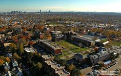 Tufts University | Best College | US News