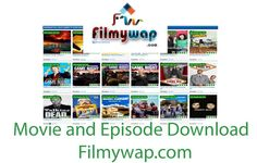 Filmywap - Movie and Episode Download | Filmywap.com - Kikguru