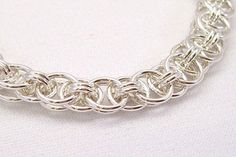 http://www.mostlymaille.com/gallery.html