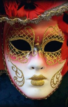 photos of carnevale di viareggio - Google Search