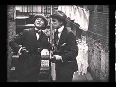 Raffles, the Amateur Cracksman-1917-John Barrymore-A handsome jewel thie...