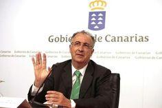 Spínola considera lógica la huelga de jueces y fiscales y pide reflexión - http://gd.is/LRGWrf