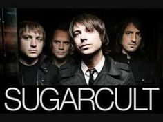 Sugarcult - Hate Every Beautiful Day
