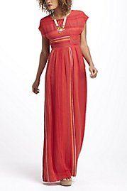Scarlet Studio Dress