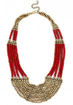 pretty beaded necklace http://rstyle.me/n/h2w66r9te
