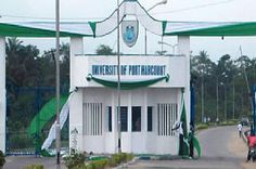 Commotion as UNIPORT Expels 6 Students Suspends 7 Workers...You Won't Believe Why http://ift.tt/2hknEcB