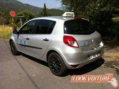Stickers Voiture – Bryce dans le 66   Blog Lookvoiture.com, spécialiste des autocollants voiture