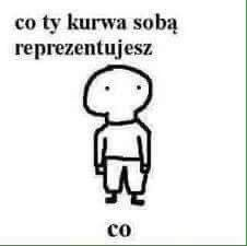 Funny Cute, Haha Funny, Funny Images, Funny Photos, Polish Memes, Spanish Jokes, Weekend Humor, Think, Cute Memes