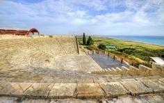 Limassol (116360252)