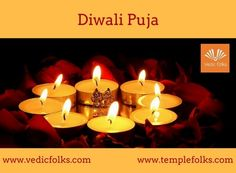 Diwali Puja Special Rituals brings peace and prosperity in life. Diwali Pooja, Festival Lights, Karma, Peace, Life, Sobriety, World