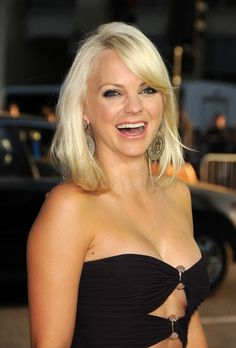 Removed Actress anna faris nude apologise, but