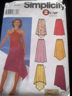 Image result for pattern for argentine tango skirt