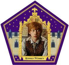 JK Rowling Pottermore Revelations | New Harry Potter Info