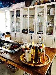 Unbenannt bei Einfach  mit Stil China Cabinet, Storage, Furniture, Home Decor, Simple, Purse Storage, Homemade Home Decor, Crockery Cabinet, Chinese Cabinet