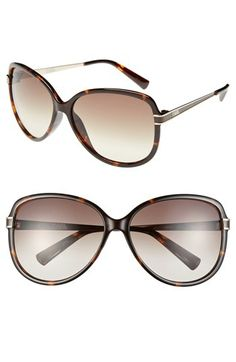 34150eca716 ROYAL GIRL Exaggeration Women Cat Eye Sunglasses Retro Hollow out ...