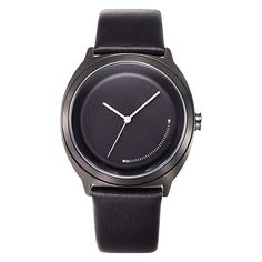 TS1102A http://tokyo-watchstyle.jp/brand/tacs/ts1102a.html