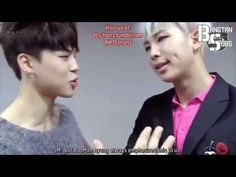 YouTube Rapmon, Ubs, Videos, Funny, Music, Youtube, Musica, Musik, Funny Parenting