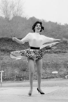 1957 - TownandCountrymag.com