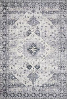 20 Textiles Ideas Fabric Decor Home Decor Fabric Rugs