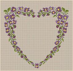 A-HEART-OF-FLOWERS-solid-blocksk.jpg (499×487)