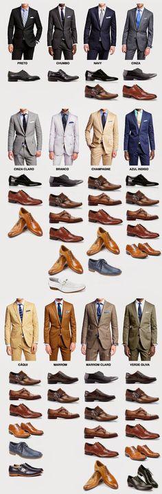 ur-complete-color-guide-2-suit-n-shoe-combinations-jpg.93377 (620×1889)