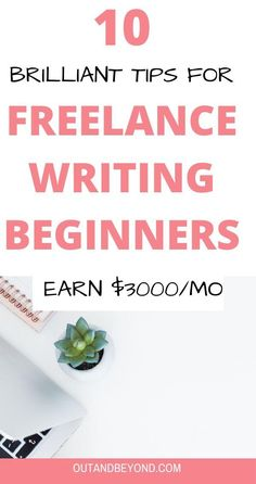 10 effective tips for Freelance writing for beginners work at home, freelance writing for beginners tips, freelance writing for beginners starting a blog, freelance writing for beginners articles, freelance writing for beginners career, freelance writing for beginners posts, freelance writing for beginners book, freelance writing for beginners no experience, freelance writing for beginners niche, freelance writing jobs for beginners #freelancewritingforbeginners #writing #freelancewritingtips Investing Money, Saving Money, How To Get Rich, How To Become, Legit Work From Home, Beginner Books, Freelance Writing Jobs, Saving For Retirement, Online Work
