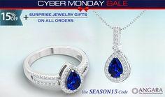 Cyber Moday Sale