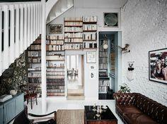 scandinavian home interior design with timeless beauty 19