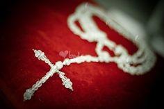 El significado del lazo de boda - bodas.com.mx