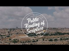Public Reading of Scripture: Mike Golay - YouTube Public, Reading, Words, Youtube, Outdoor, Pastor, Outdoors, Word Reading, The Reader