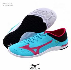 Mizuno Womens Bearfoot BE2 Athlectic Water Running Shoes Sneakers  Mizuno   WaterShoes f809406e23
