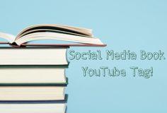 Social Media Book YouTube Tag « Youtube Tag « Mama's Losin' It!