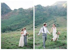 Laura Murray Photography, Pink Champagne Events, Lauryl Lane, Lazy T 7 Ranch--