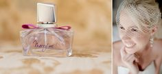 Pieter & Leandri   The Moon and Sixpence Wedding » Louise Vorster Photography- Perfume for our wedding
