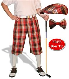 fa7c7760597 2042 Best Golf Knickers images