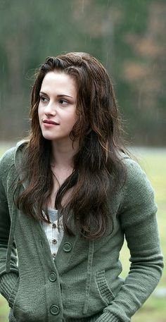 21 Best Bella Swan Aesthetic Images Fotografia Adventure Bella