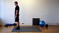 The Best Strength Exercises for Cyclists Strength Workout, Strength Training, Cycling Workout, Bike Workouts, Best Exercise Bike, Burpees, Upper Body, Excercise, Body Weight