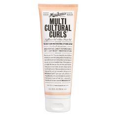 Miss Jessie's - MultiCultural Curls 8.5oz